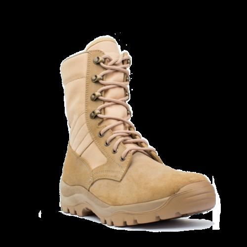 949f8c0cd772 vojenské topánky